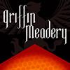 Griffin_web_100x