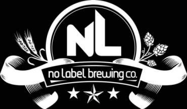 no-labellogo